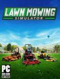 Lawn Mowing Simulator-HOODLUM