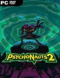 Psychonauts 2-HOODLUM