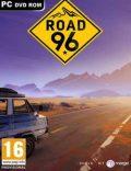 Road 96-HOODLUM