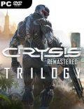 Crysis Remastered Trilogy-HOODLUM