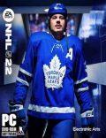 NHL 22-HOODLUM